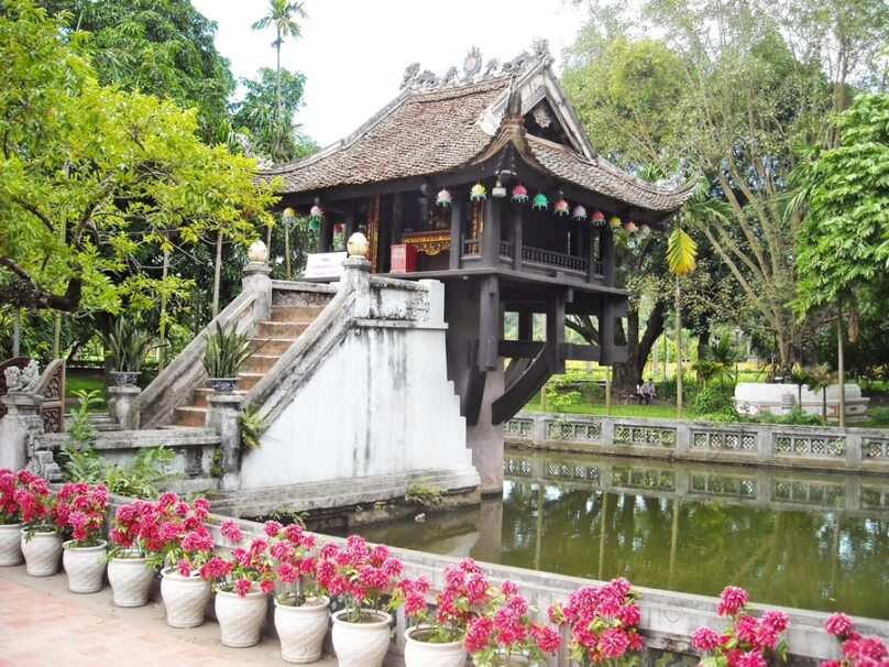 Hanoi_41