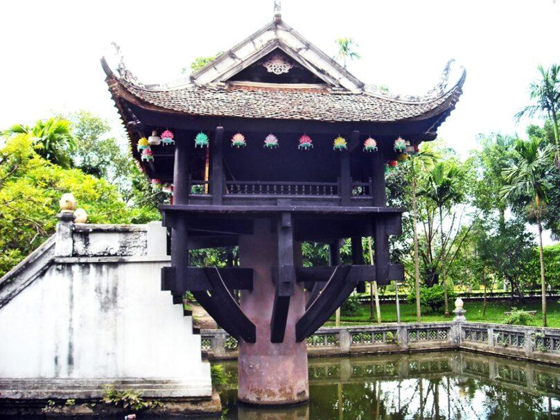 Hanoi_42