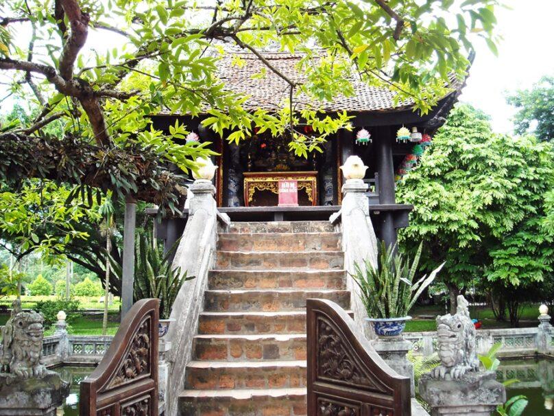 Hanoi_46