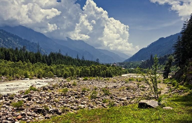 HimalayaJorge_03