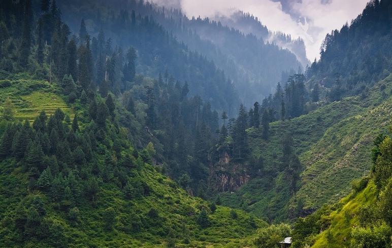 HimalayaJorge_04