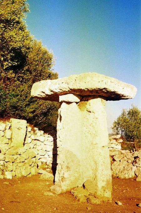 Menorca_11