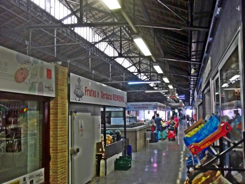 MercadoVeronicas_06