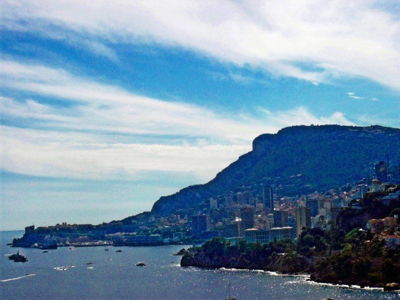 Monaco_06