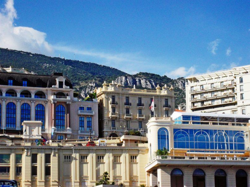 Monaco_11