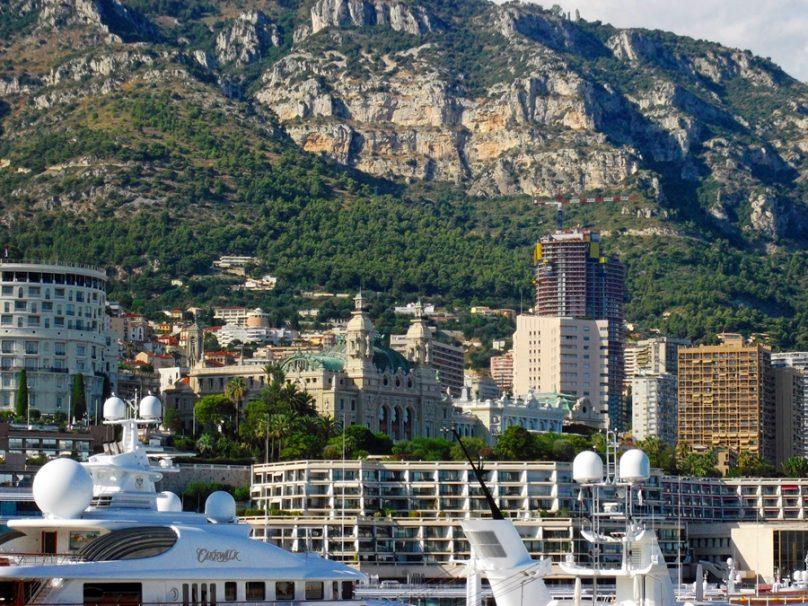 Monaco_17