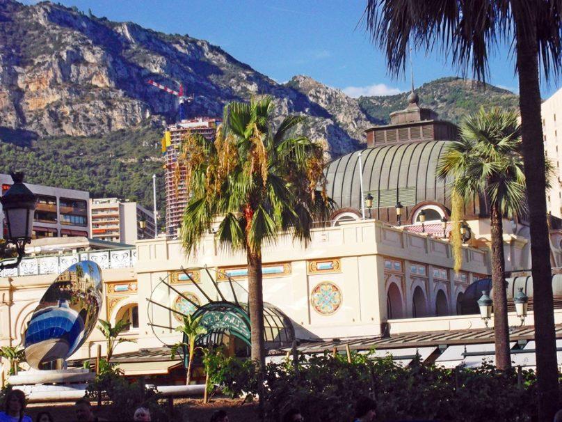Monaco_23