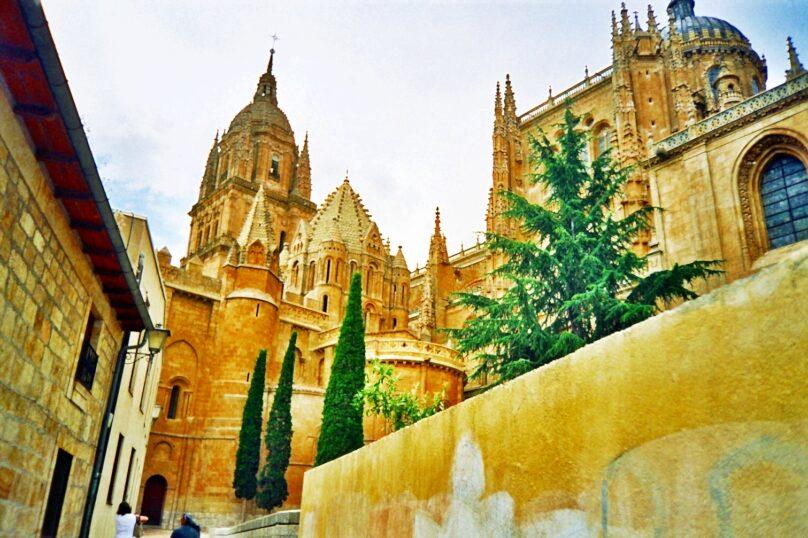 Salamanca_04
