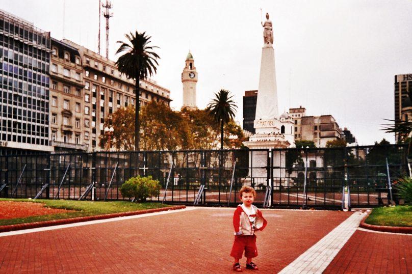 Argentina_31