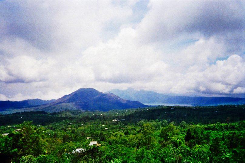 Bali_54