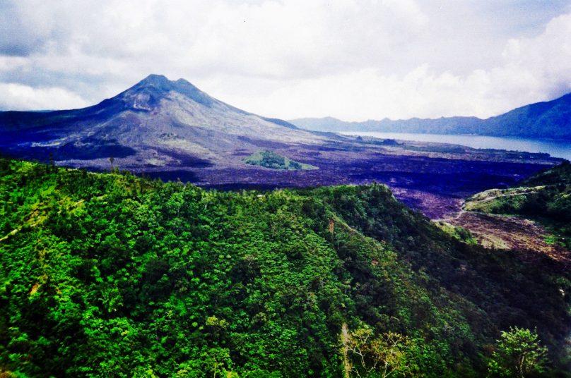 Bali_56