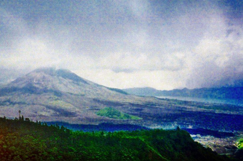 Bali_57