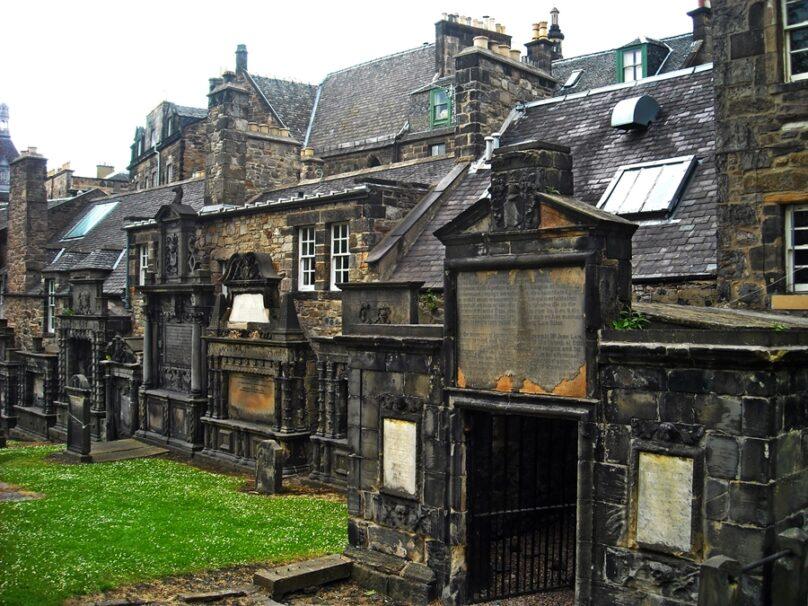 Edimburgo_107