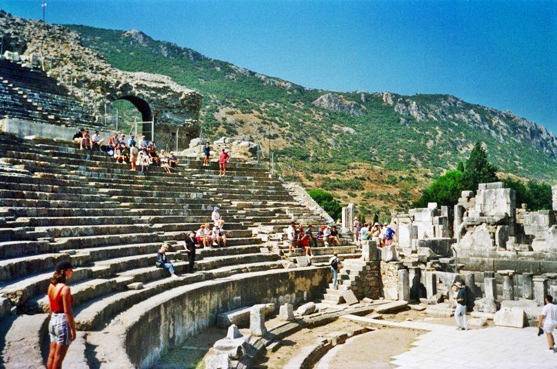 Efeso_07