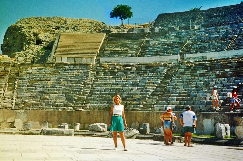 Efeso_08