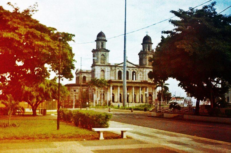 Nicaragua_04