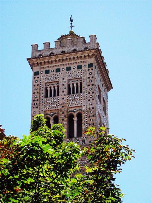 Zaragoza_58