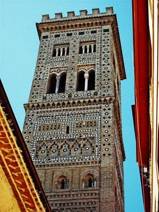 Zaragoza_60