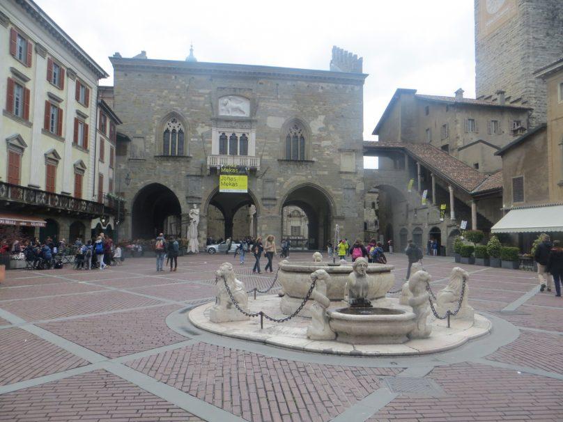 BergamoJorge_01