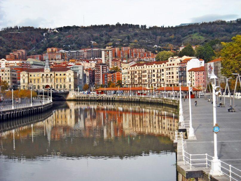Bilbao_38