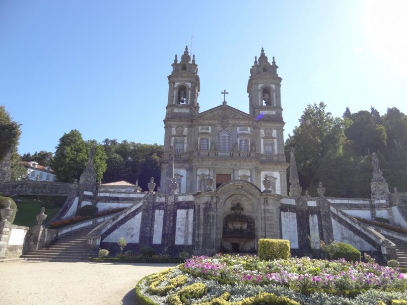 Braga (por Jorge Sánchez)