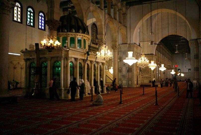 DamascoJorge_03