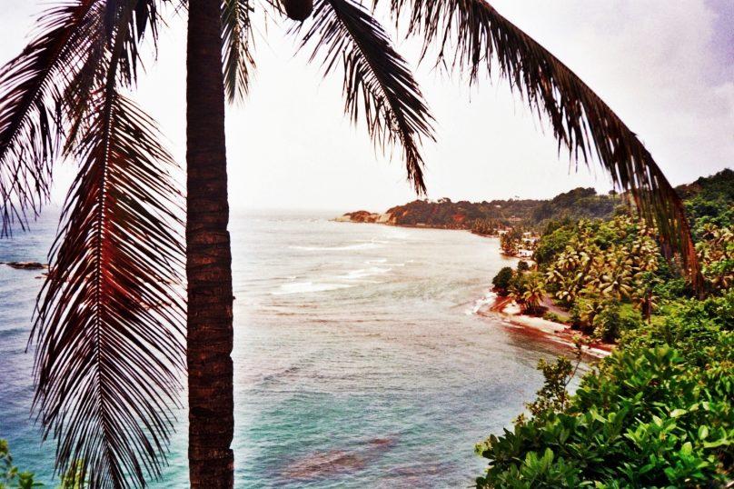 Dominica (Dominica)