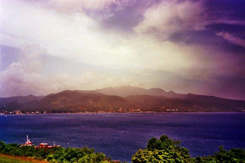 Dominica_18