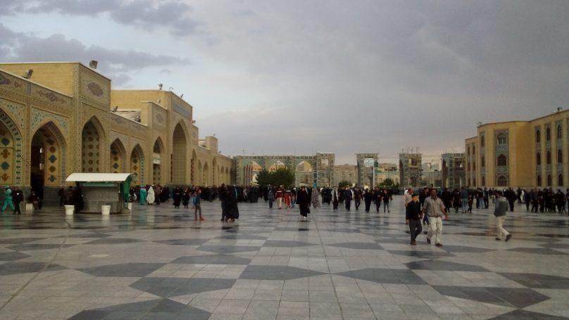 MashhadJorge_04
