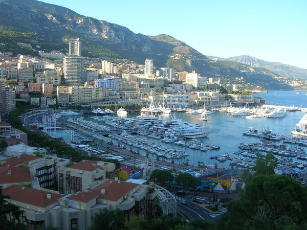 MonacoJorge_02