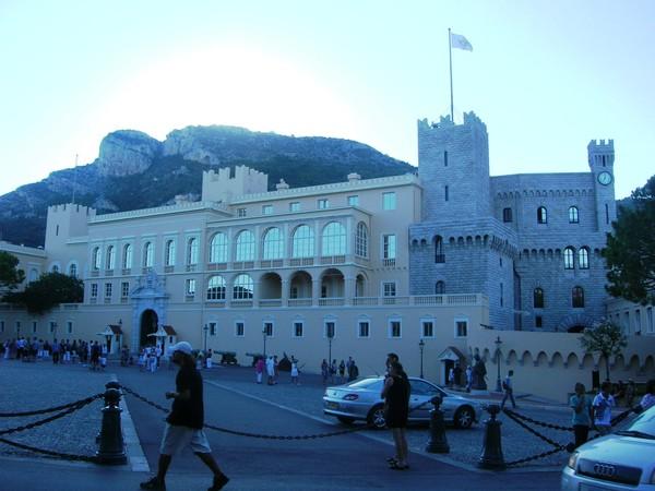 MonacoJorge_04
