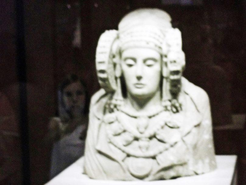 MuseoArqueologicoNacional_08