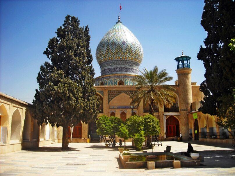 Shiraz_31