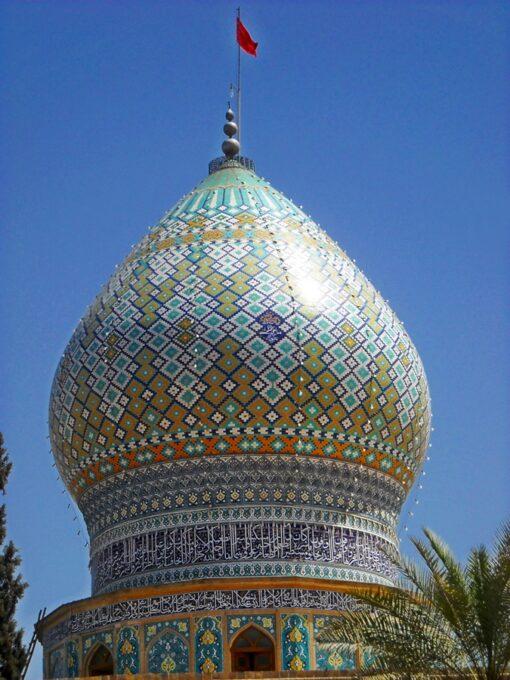 Shiraz_32