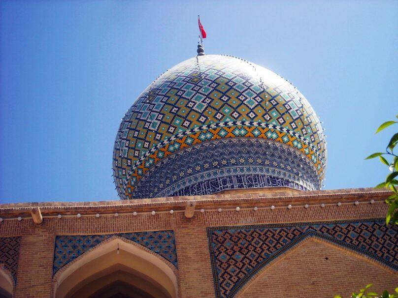 Shiraz_38