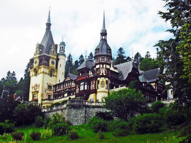 Sinaia_10