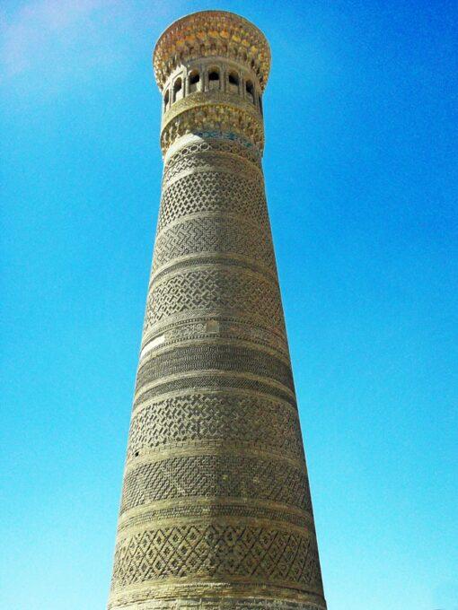 Bukhara_47