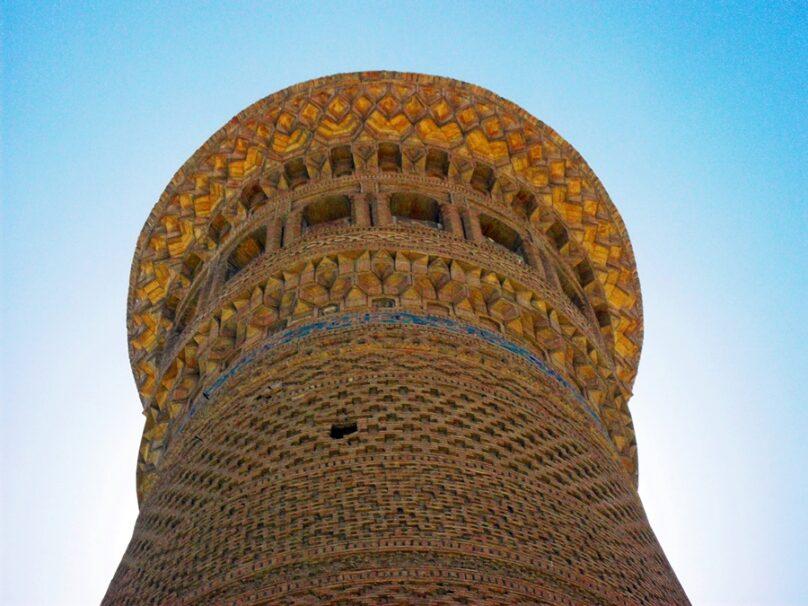 Bukhara_48