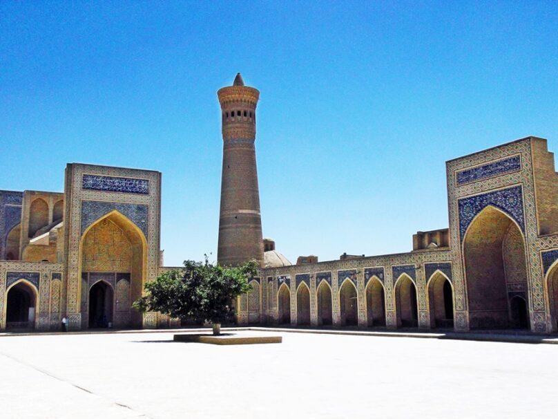 Bukhara_52