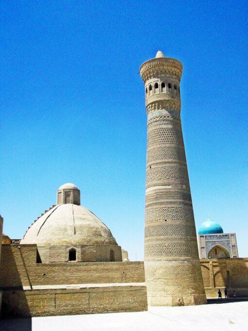 Bukhara_58