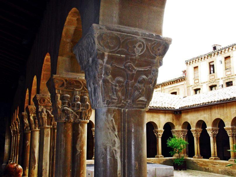 Huesca_28