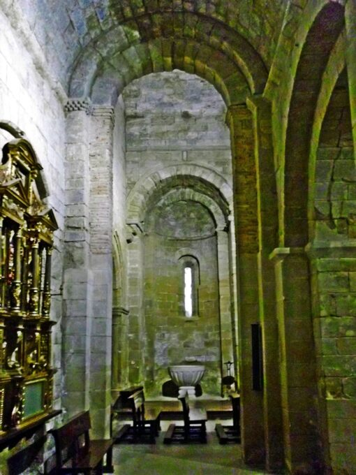 Huesca_39