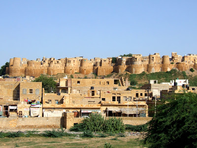 JaisalmerJorge_01