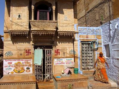 JaisalmerJorge_02