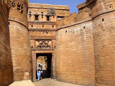 JaisalmerJorge_03