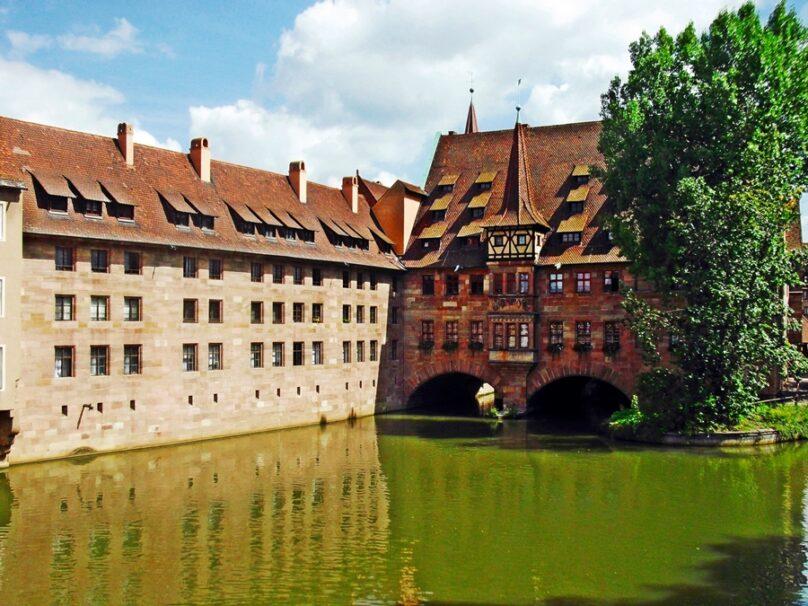 Nuremberg_08