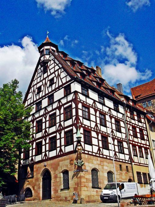 Nuremberg_23