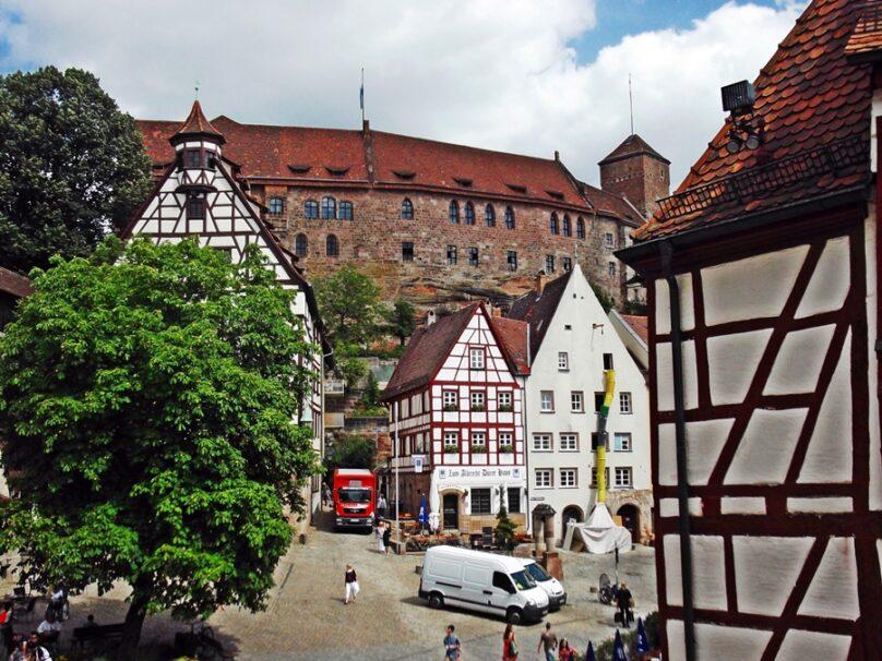 Nuremberg_26