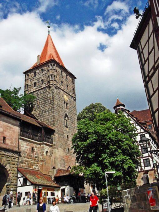 Nuremberg_27