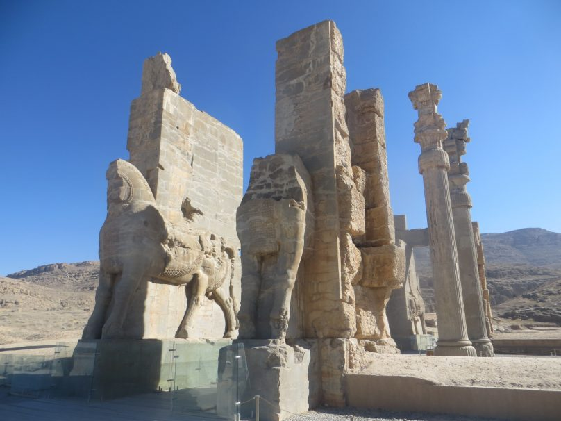 PersepolisJorge_02